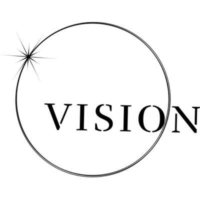 VISION合同会社